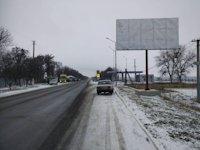 Билборд №215082 в городе Знаменка (Кировоградская область), размещение наружной рекламы, IDMedia-аренда по самым низким ценам!