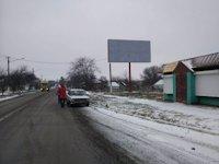 Билборд №215084 в городе Знаменка (Кировоградская область), размещение наружной рекламы, IDMedia-аренда по самым низким ценам!