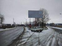Билборд №215086 в городе Александровка (Кировоградская область), размещение наружной рекламы, IDMedia-аренда по самым низким ценам!