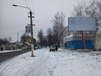Билборд №215090 в городе Александровка (Кировоградская область), размещение наружной рекламы, IDMedia-аренда по самым низким ценам!