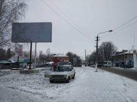 Билборд №215091 в городе Александровка (Кировоградская область), размещение наружной рекламы, IDMedia-аренда по самым низким ценам!