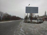 Билборд №215092 в городе Новгородка (Кировоградская область), размещение наружной рекламы, IDMedia-аренда по самым низким ценам!