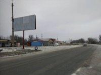 Билборд №215093 в городе Новгородка (Кировоградская область), размещение наружной рекламы, IDMedia-аренда по самым низким ценам!