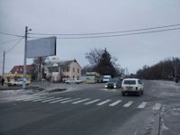 Билборд №215095 в городе Новгородка (Кировоградская область), размещение наружной рекламы, IDMedia-аренда по самым низким ценам!
