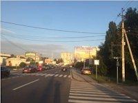 Билборд №215169 в городе Петропавловская Борщаговка (Киевская область), размещение наружной рекламы, IDMedia-аренда по самым низким ценам!