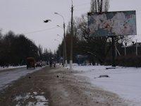 Билборд №215331 в городе Золотоноша (Черкасская область), размещение наружной рекламы, IDMedia-аренда по самым низким ценам!