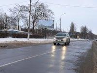 Билборд №215332 в городе Золотоноша (Черкасская область), размещение наружной рекламы, IDMedia-аренда по самым низким ценам!