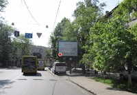 Скролл №215693 в городе Одесса (Одесская область), размещение наружной рекламы, IDMedia-аренда по самым низким ценам!