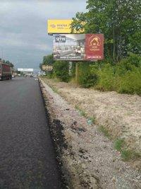 Билборд №215707 в городе Гатное (Киевская область), размещение наружной рекламы, IDMedia-аренда по самым низким ценам!