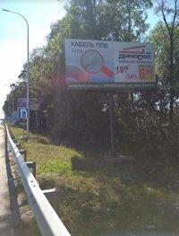 Билборд №215751 в городе Гатное (Киевская область), размещение наружной рекламы, IDMedia-аренда по самым низким ценам!