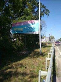 Билборд №215752 в городе Гатное (Киевская область), размещение наружной рекламы, IDMedia-аренда по самым низким ценам!