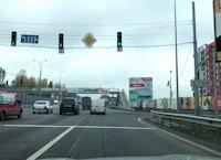 Билборд №215761 в городе Гатное (Киевская область), размещение наружной рекламы, IDMedia-аренда по самым низким ценам!