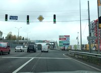 Билборд №215762 в городе Гатное (Киевская область), размещение наружной рекламы, IDMedia-аренда по самым низким ценам!