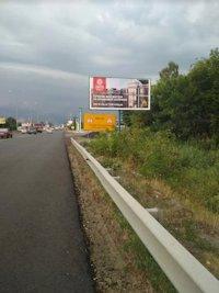 Билборд №215765 в городе Гатное (Киевская область), размещение наружной рекламы, IDMedia-аренда по самым низким ценам!