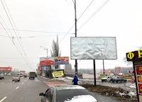 Билборд №215813 в городе Петропавловская Борщаговка (Киевская область), размещение наружной рекламы, IDMedia-аренда по самым низким ценам!