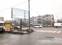 Билборд №215814 в городе Петропавловская Борщаговка (Киевская область), размещение наружной рекламы, IDMedia-аренда по самым низким ценам!