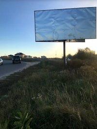 Билборд №215949 в городе Петропавловская Борщаговка (Киевская область), размещение наружной рекламы, IDMedia-аренда по самым низким ценам!