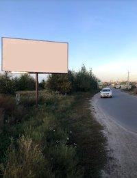 Билборд №215950 в городе Петропавловская Борщаговка (Киевская область), размещение наружной рекламы, IDMedia-аренда по самым низким ценам!