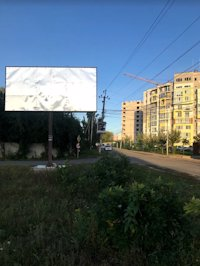 Билборд №215966 в городе Петропавловская Борщаговка (Киевская область), размещение наружной рекламы, IDMedia-аренда по самым низким ценам!