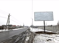 Билборд №215967 в городе Петропавловская Борщаговка (Киевская область), размещение наружной рекламы, IDMedia-аренда по самым низким ценам!