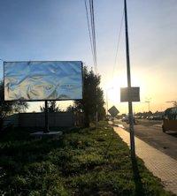 Билборд №216205 в городе Петропавловская Борщаговка (Киевская область), размещение наружной рекламы, IDMedia-аренда по самым низким ценам!