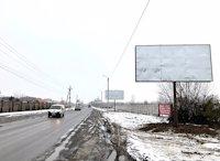Билборд №216216 в городе Петропавловская Борщаговка (Киевская область), размещение наружной рекламы, IDMedia-аренда по самым низким ценам!