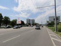 Билборд №216278 в городе Днепр (Днепропетровская область), размещение наружной рекламы, IDMedia-аренда по самым низким ценам!