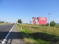 Билборд №216291 в городе Закарпатская Трасса (Закарпатская область), размещение наружной рекламы, IDMedia-аренда по самым низким ценам!