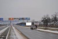 Билборд №216297 в городе Закарпатская Трасса (Закарпатская область), размещение наружной рекламы, IDMedia-аренда по самым низким ценам!