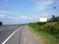 Билборд №216304 в городе Закарпатская Трасса (Закарпатская область), размещение наружной рекламы, IDMedia-аренда по самым низким ценам!