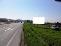 Билборд №216306 в городе Закарпатская Трасса (Закарпатская область), размещение наружной рекламы, IDMedia-аренда по самым низким ценам!