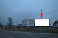 Билборд №216316 в городе Закарпатская Трасса (Закарпатская область), размещение наружной рекламы, IDMedia-аренда по самым низким ценам!