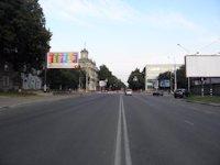 Билборд №216431 в городе Сумы (Сумская область), размещение наружной рекламы, IDMedia-аренда по самым низким ценам!