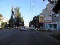 Билборд №216432 в городе Сумы (Сумская область), размещение наружной рекламы, IDMedia-аренда по самым низким ценам!