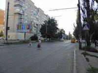 Билборд №216433 в городе Сумы (Сумская область), размещение наружной рекламы, IDMedia-аренда по самым низким ценам!