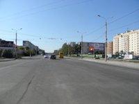 Билборд №216434 в городе Сумы (Сумская область), размещение наружной рекламы, IDMedia-аренда по самым низким ценам!