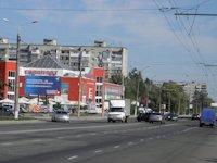 Билборд №216435 в городе Сумы (Сумская область), размещение наружной рекламы, IDMedia-аренда по самым низким ценам!