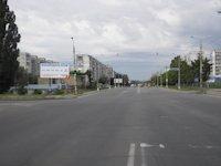 Билборд №216437 в городе Сумы (Сумская область), размещение наружной рекламы, IDMedia-аренда по самым низким ценам!