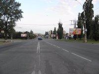 Билборд №216438 в городе Сумы (Сумская область), размещение наружной рекламы, IDMedia-аренда по самым низким ценам!