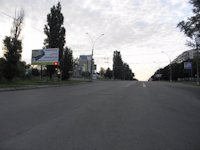 Билборд №216439 в городе Сумы (Сумская область), размещение наружной рекламы, IDMedia-аренда по самым низким ценам!