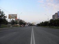 Билборд №216441 в городе Сумы (Сумская область), размещение наружной рекламы, IDMedia-аренда по самым низким ценам!