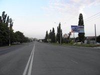 Билборд №216442 в городе Сумы (Сумская область), размещение наружной рекламы, IDMedia-аренда по самым низким ценам!
