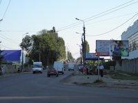 Билборд №216444 в городе Сумы (Сумская область), размещение наружной рекламы, IDMedia-аренда по самым низким ценам!