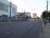 Билборд №216445 в городе Сумы (Сумская область), размещение наружной рекламы, IDMedia-аренда по самым низким ценам!