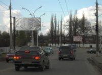 Билборд №216447 в городе Сумы (Сумская область), размещение наружной рекламы, IDMedia-аренда по самым низким ценам!
