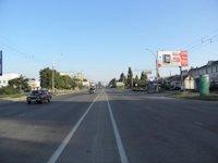 Билборд №216448 в городе Сумы (Сумская область), размещение наружной рекламы, IDMedia-аренда по самым низким ценам!