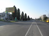 Билборд №216449 в городе Сумы (Сумская область), размещение наружной рекламы, IDMedia-аренда по самым низким ценам!