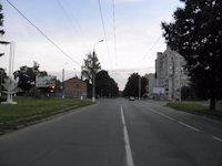 Билборд №216452 в городе Сумы (Сумская область), размещение наружной рекламы, IDMedia-аренда по самым низким ценам!
