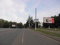 Билборд №216453 в городе Сумы (Сумская область), размещение наружной рекламы, IDMedia-аренда по самым низким ценам!