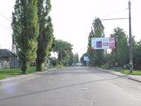 Билборд №216455 в городе Сумы (Сумская область), размещение наружной рекламы, IDMedia-аренда по самым низким ценам!